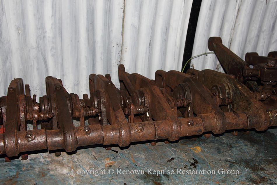 IMG_2409 50030 brake gear 20110911 web copy