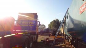 50030 Power Unit Lift, Peak Rail, Rowsley 290920 (27)
