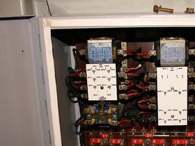 Refurbished DSD box in 50030