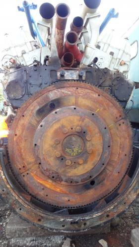 50030 Power Unit Lift, Peak Rail, Rowsley 290920 (184)