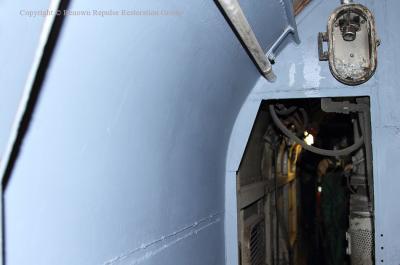 IMG_1241 50030 corridor 20110522 web copy