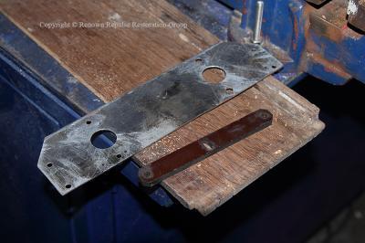 IMG_3058 reverser parts 20120129 web copy