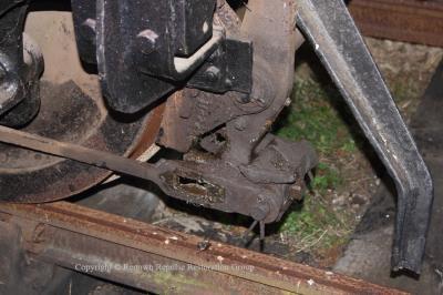 IMG_3068 brake adjuster 20120129 web copy