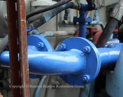 IMG_4869 water pipes 008 punit 20120812 web copy