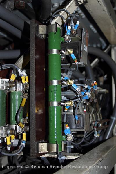 IMG_4874 resister 20120812 web copy