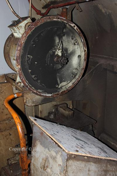IMG_2765 50030 motor blower 20111030 rweb copy