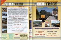 VideoTrack 96 cover