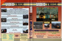 VideoTrack 99 cover