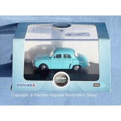 76rd001_blue_renault_dauphine_web