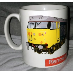 rru_two_loco_mug_left